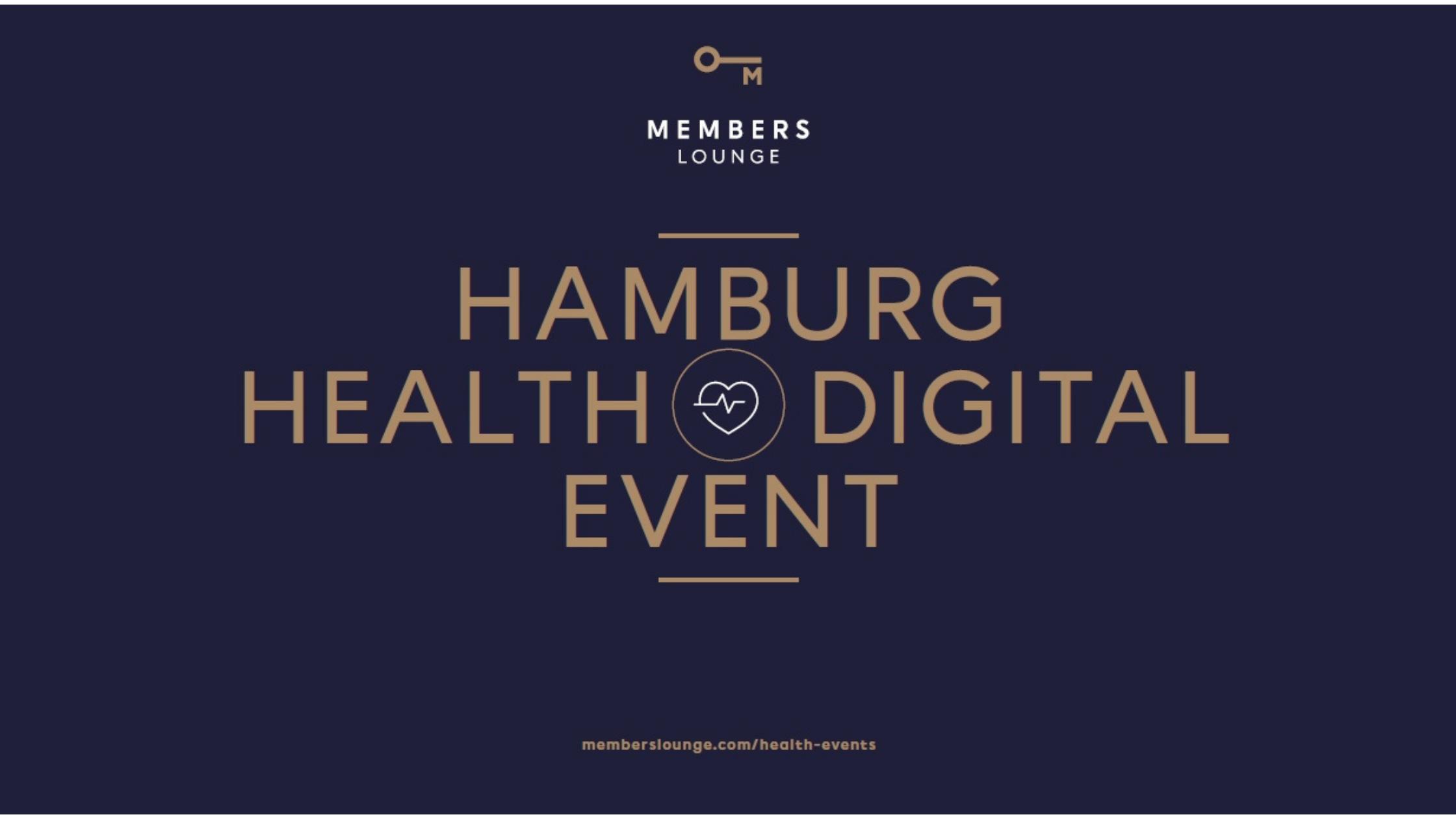 Health Digital 2021