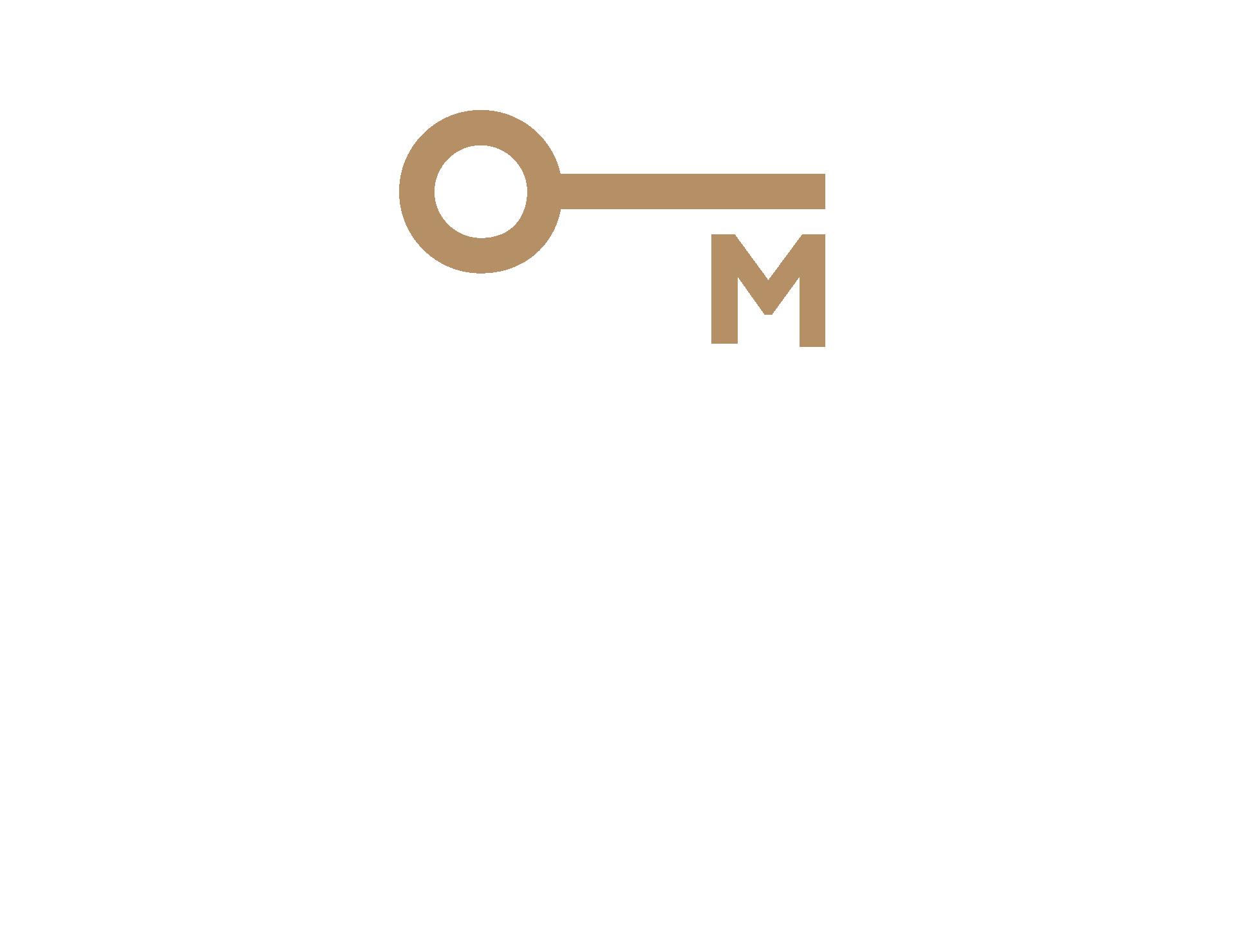 Memberslounge.com