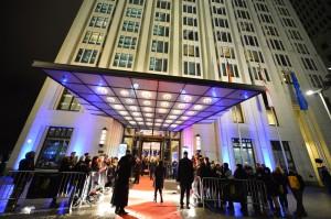 Movie meets Media Berlin 08.02.2013