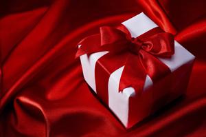 geschenk-service