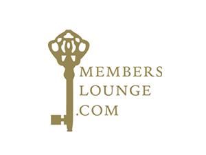 memberslounge.com Logo