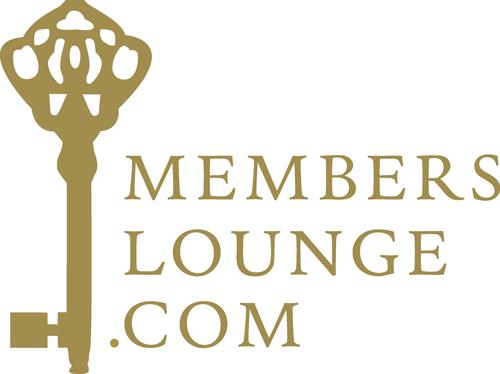 memberslounge.com Retina Logo